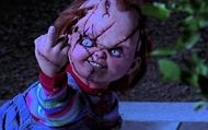 Cult of Chucky : Bande-Annonce - VO