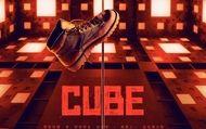 CUBE : Teaser VO