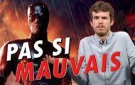 Daredevil : Vidéo