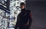 Daredevil saison 3 : Teaser