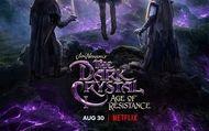 Dark Crystal : le Temps de la résistance : Trailer 1 VO