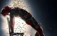 Deadpool 2 : Bande-annonce 1 (VOST)
