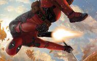 Deadpool 2 : Clip Céline Dion - VO