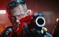 Deadpool 2 : Bande-annonce finale non-censurée VOST