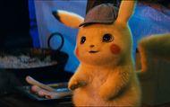 Pokémon : Détective Pikachu : Bande-annonce 2 VOST
