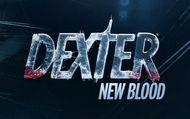 Dexter : Bande-Annonce (3) VO