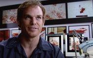 Dexter : bande annonce VO