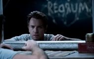 Doctor Sleep : Bande-Annonce Finale - VO