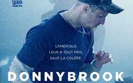Donnybrook : Bande-annonce officielle VOSTFR