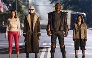 Doom Patrol : Teaser VO