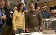 Downsizing : Bande-annonce 1 VO