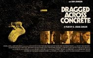 Dragged Across Concrete : Bande-annonce VO