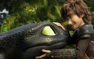Dragons 3 : Le monde caché : Bande-annonce 3 VO