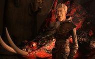 Dragons 3 : Le monde caché : Bande-annonce 2 VO