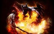 Dragon's Dogma : Bande-Annonce 1 VOST