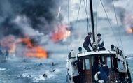 Dunkerque : Teaser 5 VO