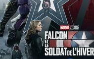 Falcon et le Soldat de l'Hiver : Teaser VO