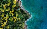 Nightmare Island : Bande-annonce 1 VO