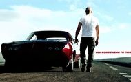 Fast & Furious 9 : bande-annonce teaser 1