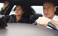 Fast & Furious 9 : Bande-annonce 1 VOST