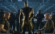 Fast & Furious : Hobbs & Shaw : Bande-annonce finale VO
