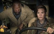 Fear the Walking Dead : Bande Annonce Saison 4 VO