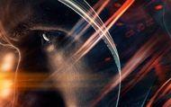 First Man - Le premier homme sur la Lune : Bande-annonce 2 VO