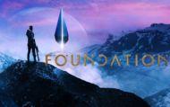 Fondation : Bande-annonce VO (2)