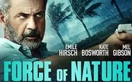 Force of Nature : Bande-annonce vo