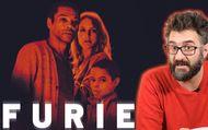 Furie : Vidéo , Olivier Abbou
