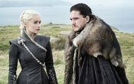 Game of Thrones : bande-annonce 2021 VO