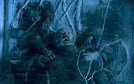 "Game Of Thrones saison 6 : Extrait ""Hold the Door"" VO"