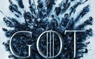 Game Of Thrones saison 8 : Extrait Publicitaire