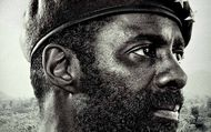 Beasts of No Nation : Bande-annonce VOST