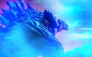 Godzilla : Planet of the Monsters - Bande-Annonce 2 - VO