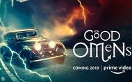 Good Omens : Bande-annonce 1 VO