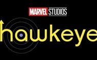 Hawkeye : bande-annonce VOST1