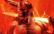 Hellboy : Bande-Annonce 1 VO