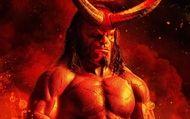 Hellboy : Vidéo Bande-Annonce 2 - VO