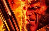 Hellboy : Vidéo