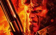 Hellboy : Bande-annonce VOSTFR