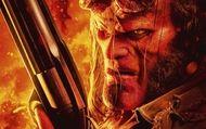 Hellboy : Vidéo Bande-Annonce Super Gore - VO