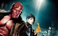 Hellboy II - Les légions d'or maudites : Bande-Annonce (VO)