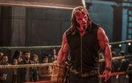 Hellboy : Extrait 2 VO