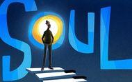 Soul : Soul Bande-Annonce 2 VO