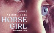 Horse Girl : Bande-annonce 1 VO