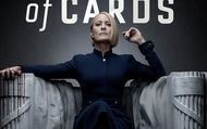 House of Cards Saison 6 : Teaser VOST