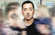 Huge in France : Bande-annonce VOST