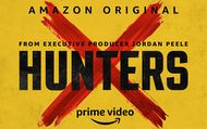 Hunters : Bande annonce 1 VO