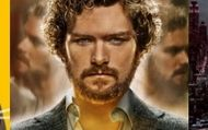 Iron Fist : Bande-annonce 1 VOST